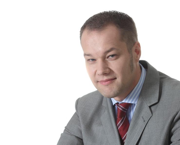 Björn Ludwig